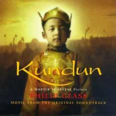 "the struggles of the tibetans in the movie kundun From the movie kundun: at one point, the young dalai lama asks his  ""palden  lhamo, special deity to protect you and the government of tibet""  when i first  saw the film, this moment brought a lump to my throat because i was struggling."