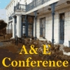 All & Everything International Humanities Conference